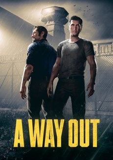 A Way Out PC DVD.jpg