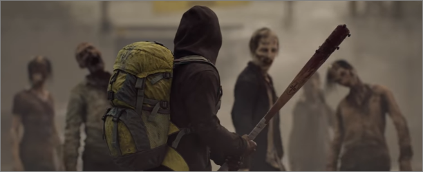 Overkills The Walking Dead.png