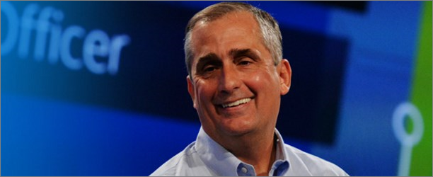 CEO Intel's.png