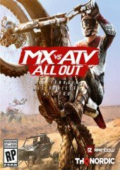 mx-atv-all-out-cover.jpg
