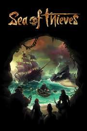 Sea of Thieves PC DVD.jpg