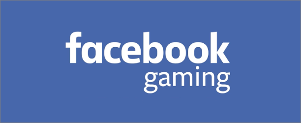 Facebook Gaming.png