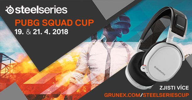 spite-new_steelseries-pubg-squad-cup.jpg
