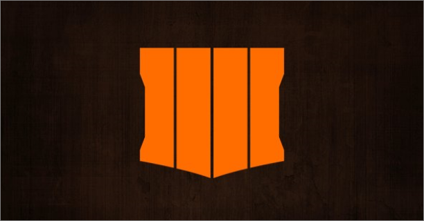 Black Ops 4.png