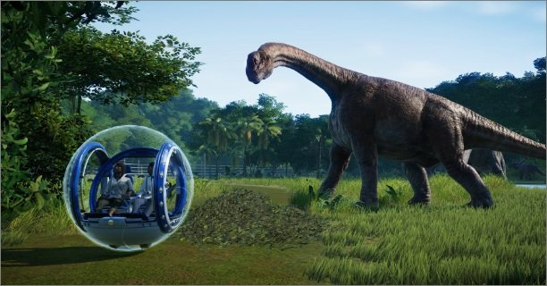 Jurassic World Evolution.jpg