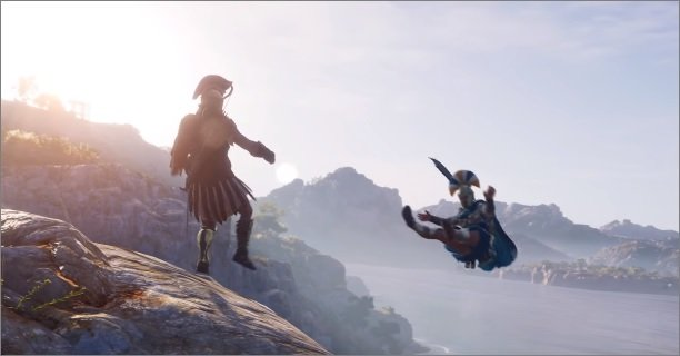 Assassin's Creed Odyssey.jpg
