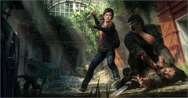 The Last of Us.jpg