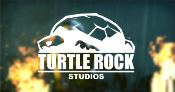 Turtle Rock Studios.png