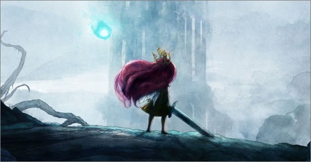 Child of Light 2.jpg