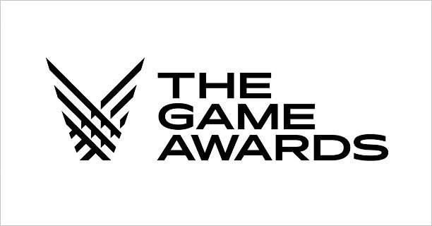 The Game Awards.jpg