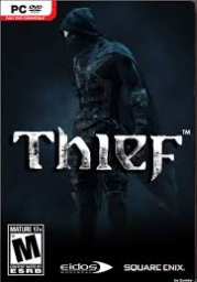 Thief 4 official pc dvd cover.png