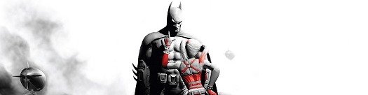 arkham city header.png