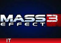 mass effect 3 logo.png