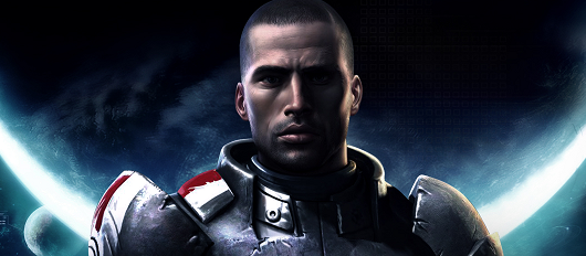 mass effect 3 header.png