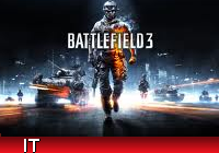 bf3.png