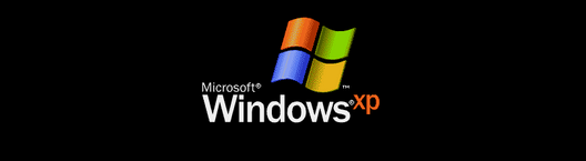 windows xp header.png