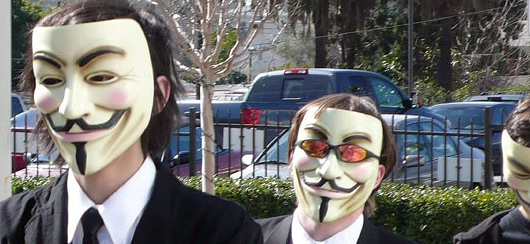 anonymous header.png