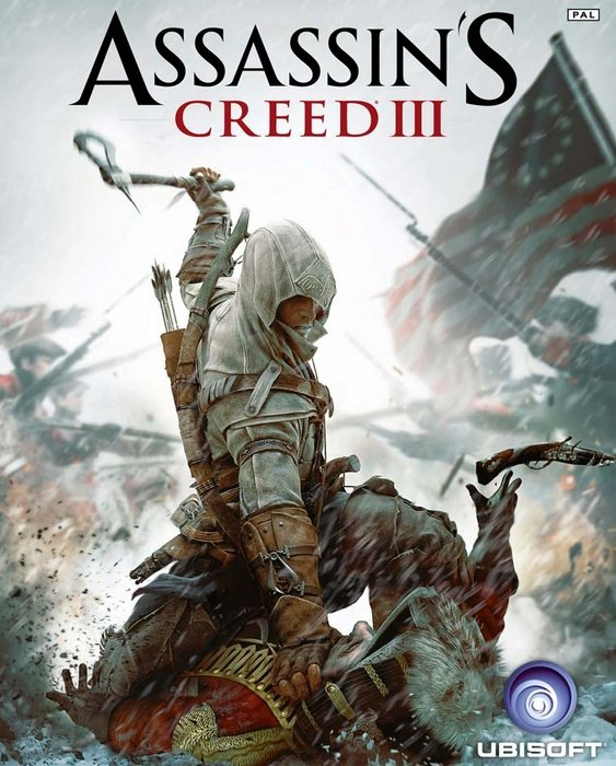 Assassins Creed III DVD 2012.jpg