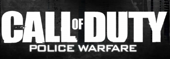 CoD Police Warface.png