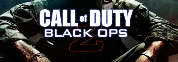 black ops 2 trailer.png