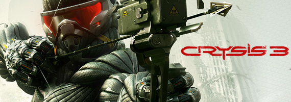 Crysis 3 header.png