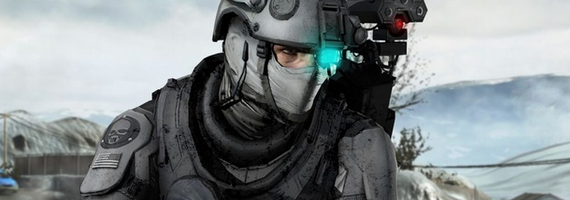 ghost recon realese date.png