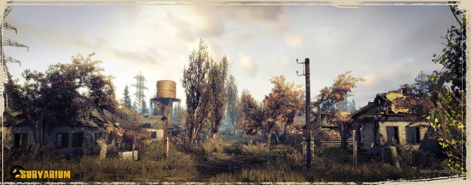 survarium PC screen 2.jpg