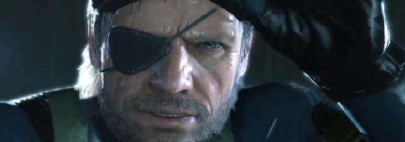metal gear solid.png