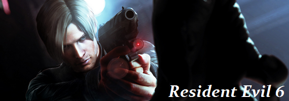 re6.png
