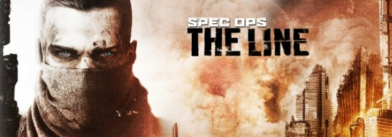 spec ops the line demo pc.png