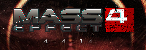 Mass Effect 4 release date.png