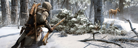 assassins creed iii about hunting.png