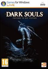 dark souls 2 DVD PC.png