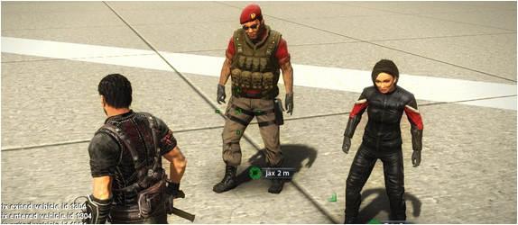 jc2 mp.png