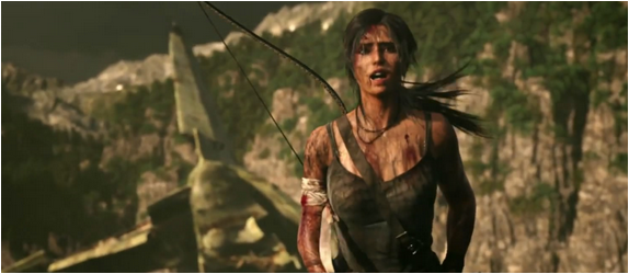 tomb raider 2013.png