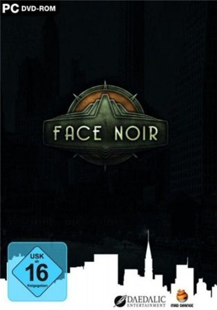 face noir PC dvd.jpg