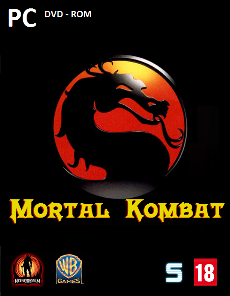 Mortal Kombat 9 PC dvd.png