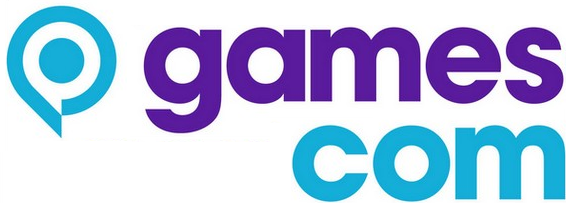 Gamescom header.png