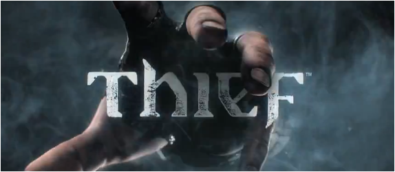 Thief 4.png