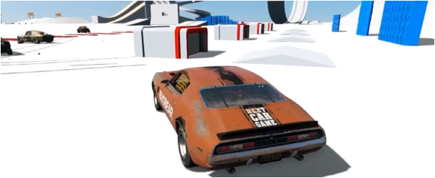 next car game.png