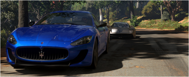 driveclub.png