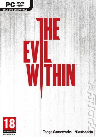 evil within PC DVD.jpg
