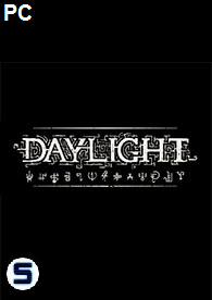 daylight pc dvd.png