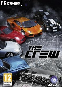 the crew pc dvd.jpg