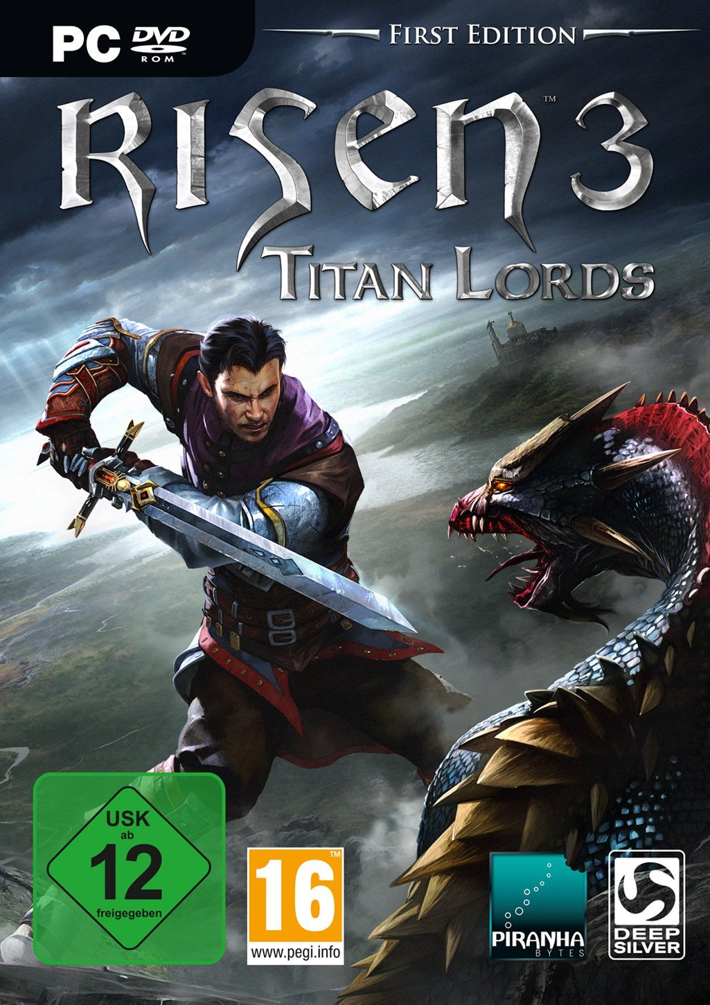 risen 3 pc dvd.jpg