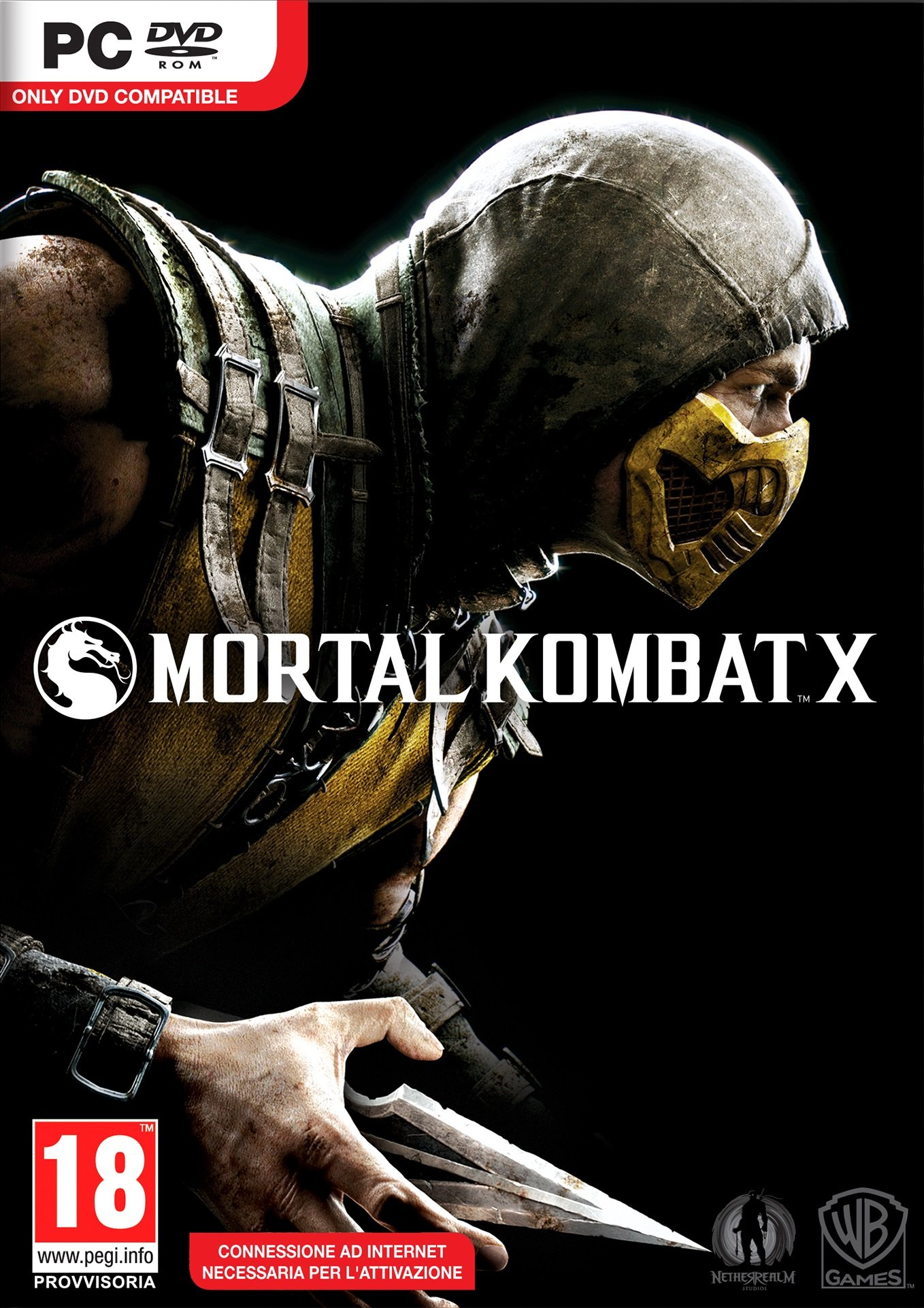 mortal kombat x pc dvd.jpg