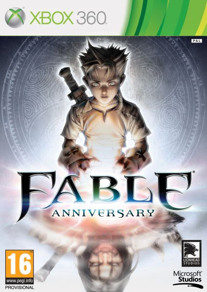 pc dvd fable.jpg