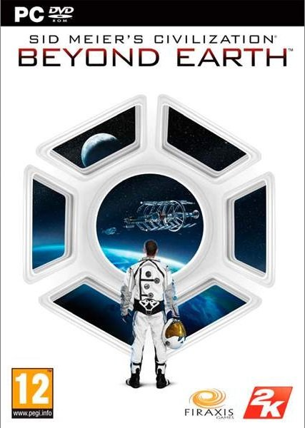 Civilization Beyond Earth PC DVD.jpg