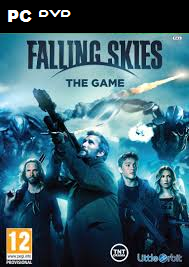 Falling Skies PC DVD.png