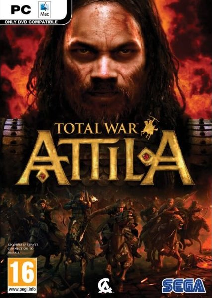 total war attila pc dvd.jpg
